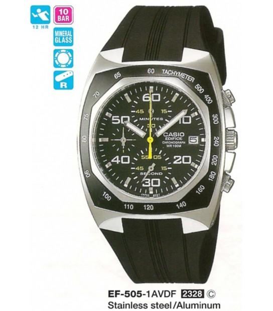Casio EF5051AVDF