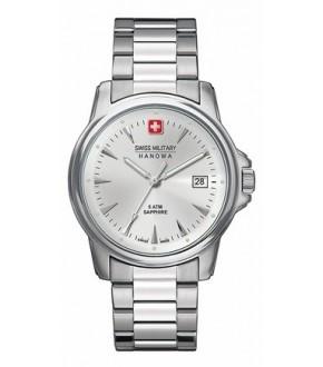 Swiss Military 06-5230.04.001 - 06523004001