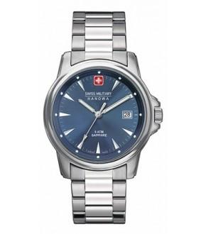 Swiss Military 06-5230.04.003 - 06523004003