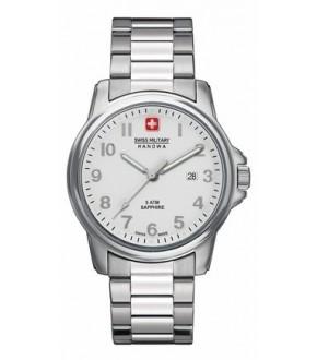 Swiss Military 06523104001