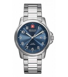 Swiss Military 06-5231.04.003 - 06523104003