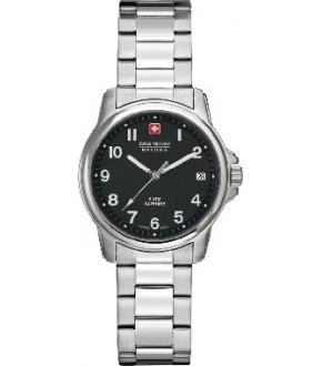 Swiss Military 06-7231.04.007 - 06723104007