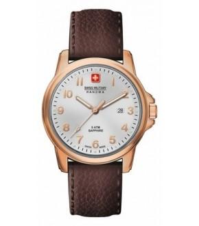 Swiss Military 06-4141.2.09.001 - 064141209001
