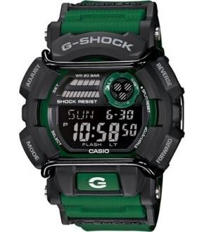 Casio GD-400-3DR - CAS-GD4003DR