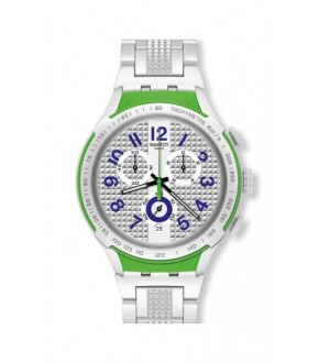 Swatch YYS4012AG ELECTRIC RIDE