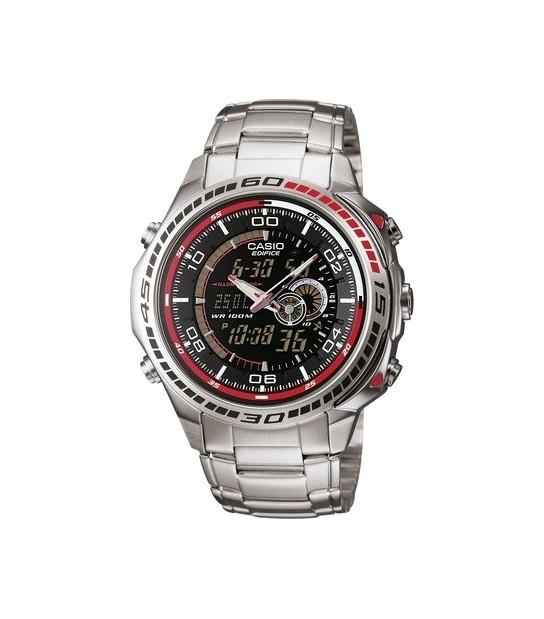 CASIO Модуль 4334 - clockshopru
