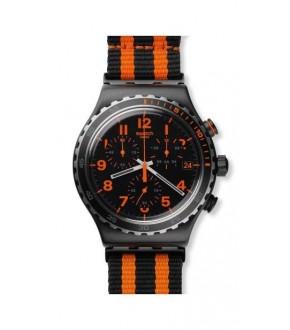 Swatch YVB401 GAROSUGIL
