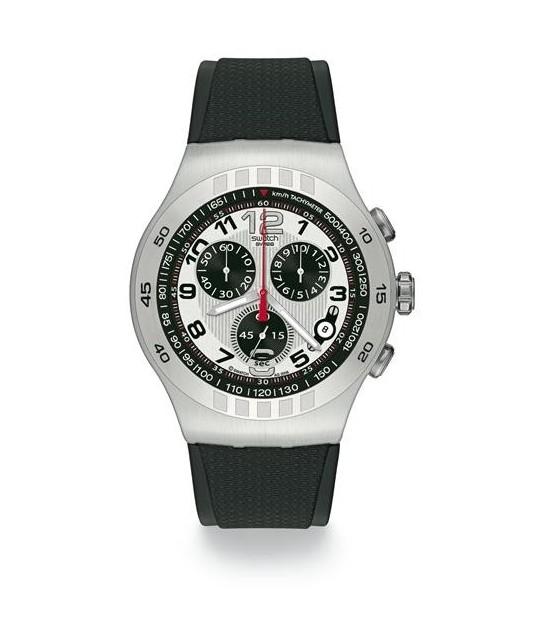 Наручные часы Swatch купить в Москве в интернет-магазине