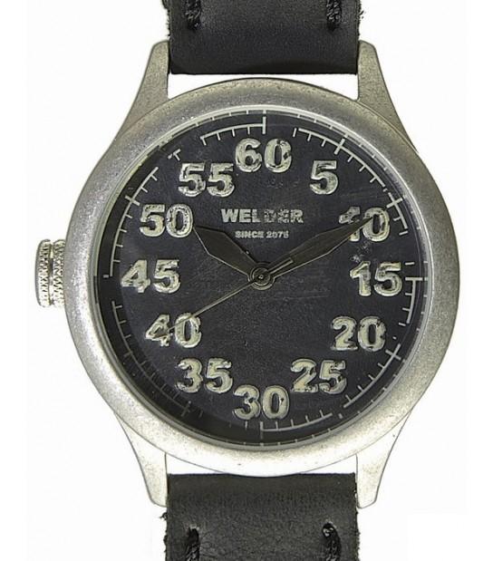 Welder Watch WR504