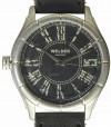 Welder Watch WR505