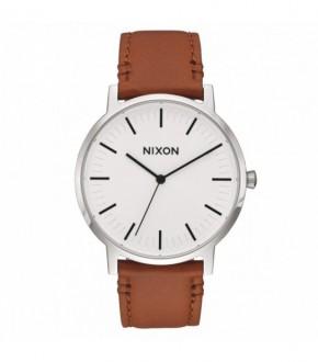 Nixon A10582442