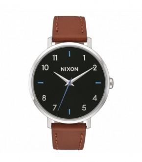 Nixon A1091019