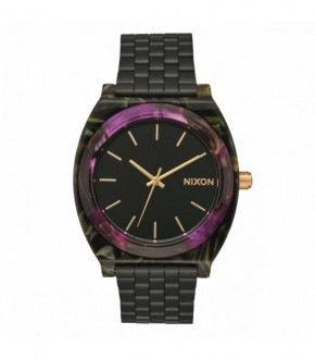 Nixon A3272482