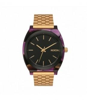 Nixon A3272483