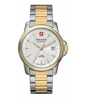 Swiss Military 065044155001