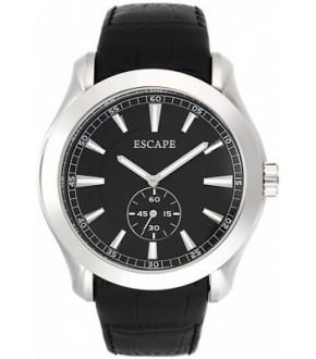 Escape EC1066101