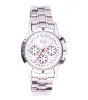 Dolce Gabbana 3719770149