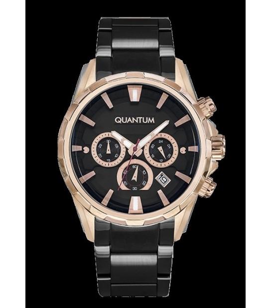 Quantum ADG543