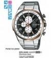 Casio EFR503D1A5VDF