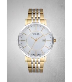 Wainer WA14722C