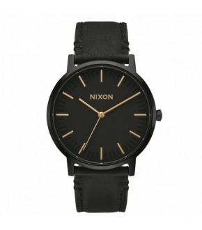 Nixon A10581031