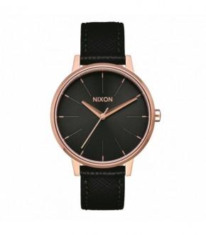 Nixon A1081098