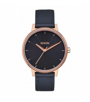 Nixon A1082195