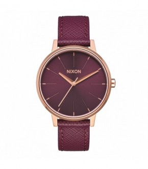 Nixon A1082479