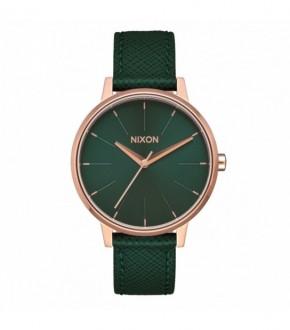 Nixon A1082480