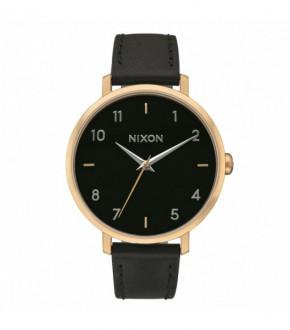 Nixon A1091513