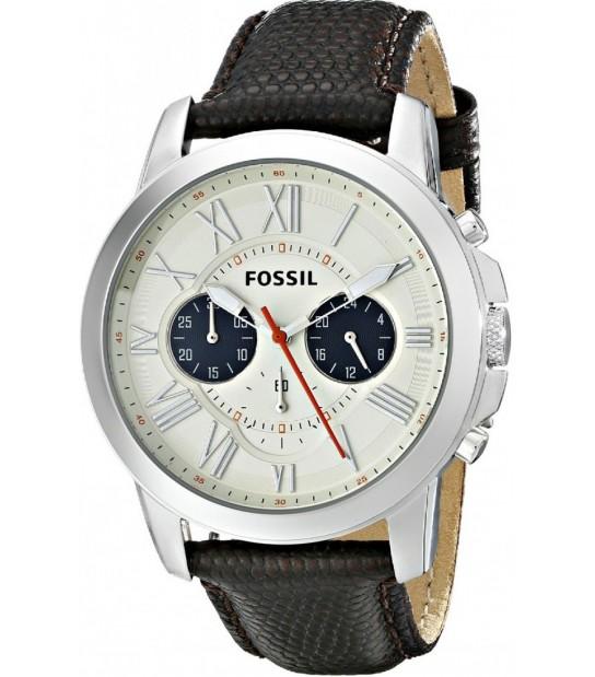 Fossil FS5021