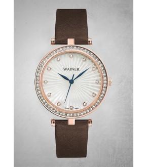 Wainer WA15482C