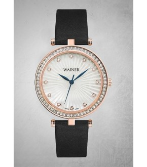 Wainer WA15482D