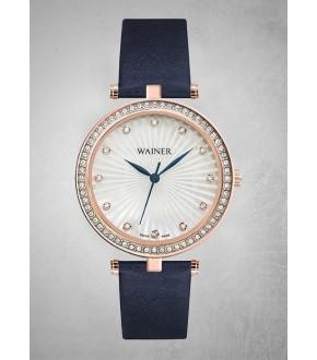 Wainer WA15482B