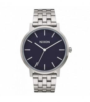 Nixon A1057307