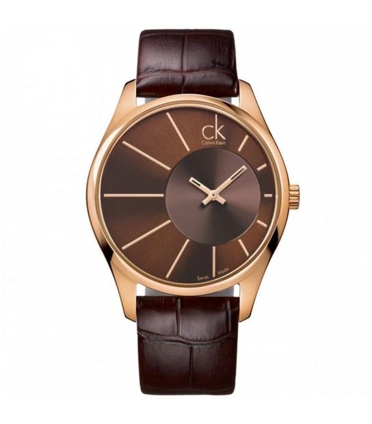 Мужские наручные часы Calvin Klein Кельвин Кляйн купить