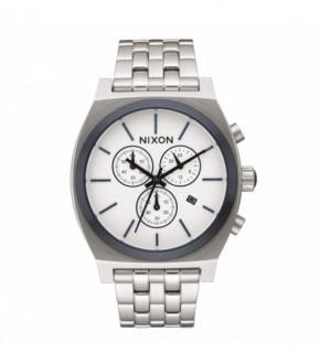 Nixon A9722450