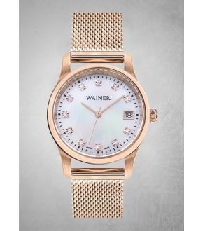 Wainer WA13499B