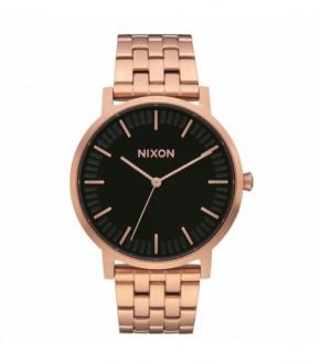 Nixon A10571932