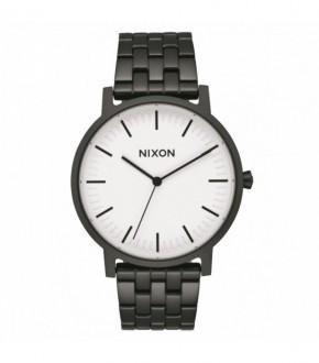Nixon A10572493