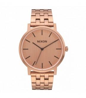 Nixon A1057897
