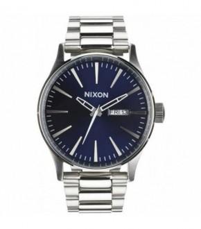 Nixon A3561258