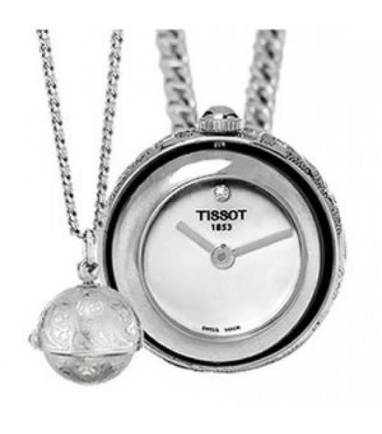 Tissot T81.6.220.96