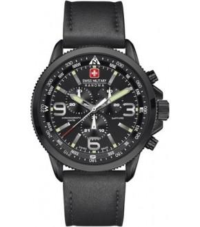 Swiss Military 06-4224.13.007 - 06422413007