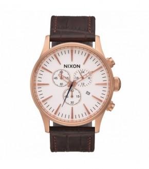 Nixon A4052459