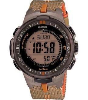Casio PRW-3000B-5DR - CAS-PRW3000B5DR