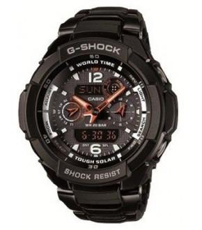 Casio G1250BD1ADR