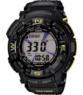 Casio PRG-260G-1DR - CAS-PRG260G1DR