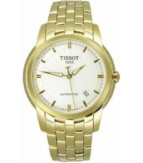 Tissot T97548331