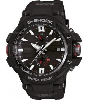 Casio GWA10001ADR